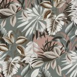 Rio Madeira Wallpaper Floresta 74260150 or 7426 01 50  By Casamance